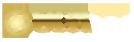 [UFABET] โปรโมชั่น แนะนำเพื่อน รับทันที 200 บาท ไม่จำกัดจำนวน - Ufabet - แทงบอลออนไลน์ - คาสิโนออนไลน์ | Ufatgm.com