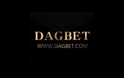 DAGBET คาสิโน คุ้มสุดๆ ฝากเงินครั้งแรกรับไปเลย 20%